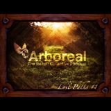Arboreal: Lost Paths #1