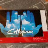 CELLOPHANE >rimini 1993- dj CORRADO ALUNNI.MAFO.live set from tape-