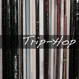 This Is Where We Live 003: TripHop