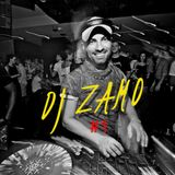 DJ ZAMO OLDSCHOOL MIX TEIL.1 25.03.18