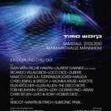 Steffen Baumann  - Live At Time Warp 2015 (Manheim) [FULL SET] - 05-Apr-2015