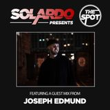 Solardo Presents The Spot 061