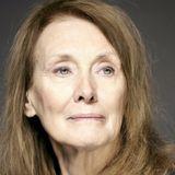 Entretien avec Annie Ernaux pour Mémoire de fille (Gallimard, 2016)