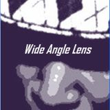 Wide Angle Lens | Qool Marv @ Soho House | July 9 2016