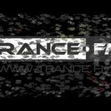 TranceFix 053 Edition Mixed By Paul Vit - TranceFM