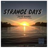 SD070 - Jaye Ward (Magical Real / London)