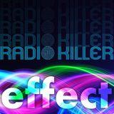 Radio Killer Effect - Episode 2