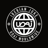 TRANSIT.FM: IBERIAN JUKE TAKEOVER