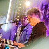 Severed Heads (live) at Lente Kabinet Festival 2019