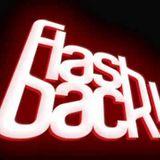 Flash Back  80 Classics  MIxxed By Ricardo Bacana Dee Jay