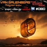 Van_Gruenberg - The Other Side #80