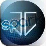 Club Collective on Spark FM 23/11/12.Robbie Robero & DJ Nick Hutch