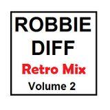 Old Mashups/Remixes Vol. 2