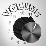 DJ MAKUTA - Volume up ....
