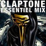 Clayton Essentiel Mix By Dj FunKybox