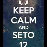 Tüne L - Seto 12