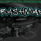 Trashman 10 08 2013