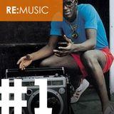Re:Music 1