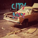 City Mix (Felipe Marquez )