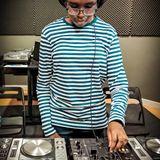 Curso DJ - Kelly Mapassi