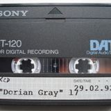 Torsten Fenslau @ Dorian Gray Farnkfurt, 29.02.1992