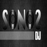 SonosDj HouseMix 1