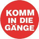 Fabrique im Gänge (23.06.17) Live