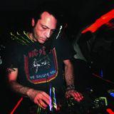 PAOLO MARTINI live at la scala, padova italy 12.06.1993