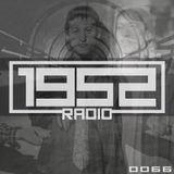 1952 Radio: Episode 0066 (Milkywaymaps)