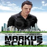 Markus Schulz Global DJ Broadcast: (Recorded Live from Stereo in Montreal (Oct 12 2017)