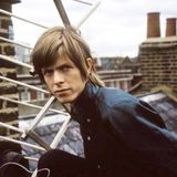When I Live My Dream: David Bowie's 1960's Recordings (In Second Half)