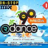 90s Mega Dance vol 1