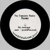 The Fantastic Plastic Promo
