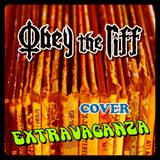 Obey The Riff #79: Cover Extravaganza (Live at Villa Bota)