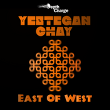 Yestegan chaY - East Of West [Promo mix for Depth Charge event - May 2014]