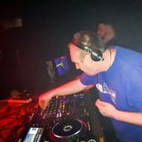 Shaun Lever Oldskool & Anthems Set Recorded Live At Breeze Bar St Helens