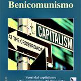 """Benicomunismo: fuori dal capitalismo e dal """"comunismo"""" - Intervista a Piero Bernocchi"""