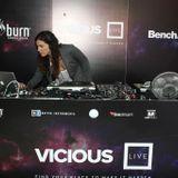 Narol MarGo Vicious Live Set