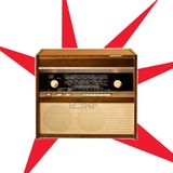 FM BRUSSEL Mix 11 Oct '13