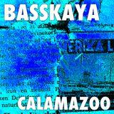 Basskaya - Calamazoo