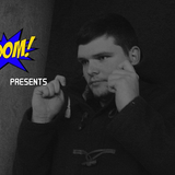 DJ Boom 11/09/15