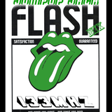 133MhZ_The JumpUp Jack Flash Mix