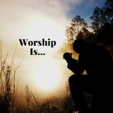 "Part Six: ""Worship Is Transforming""  Romans 12:1-2"