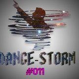 Dancestorm #011