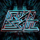 Urban Assault (Faust&Shortee) - Sub.Mission Podcast Mix