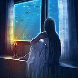 Pray- TranceSet By Joanna (petra elburg)
