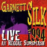 Garnett Silk - Sunsplash 1994