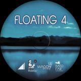 Floating 4 // Le Wagon/Batofar Session