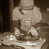 Hard-Techno Promo Mix