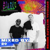 2¢ (Craze & Four Color Zack) - HARD Summer 2019 Official Mixtape